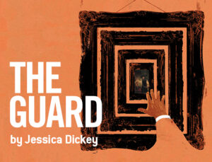 YT17-Feature-The-Guard